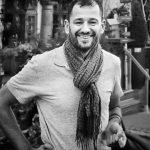 Petre Radescu, autorul eseului FAURIREA OMULUI NOU