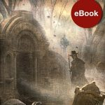PERICOL DE MOARTE, Dresden Files #3, ebook